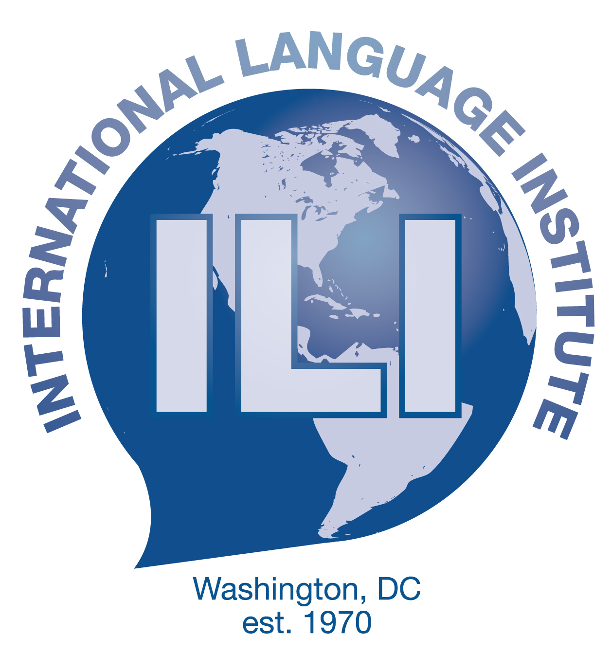 Worksheet Online Esl Programs intensive english esl day program international language register online now