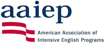 AIEEP logo