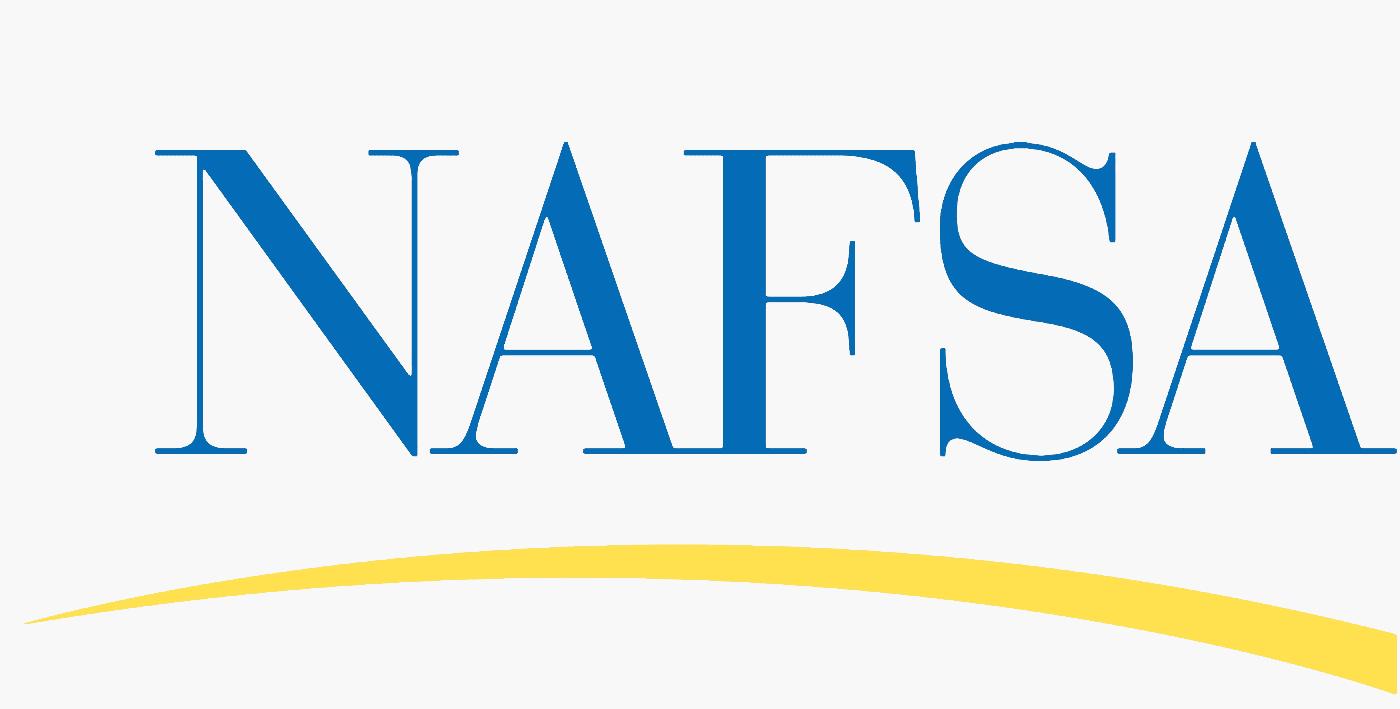 nafsa logo � international language institute ili