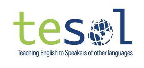 tesoltefl certificate program international language